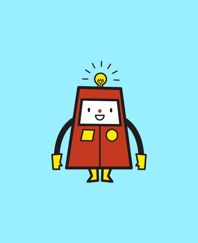 robots_new